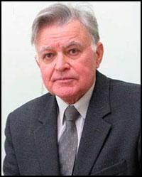 Leonid A. Shemetkov